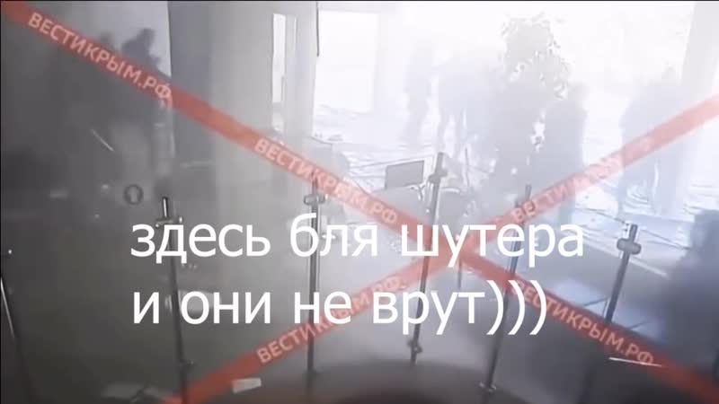 Я ИДУ БРАТЬ ЛУТ)0))0