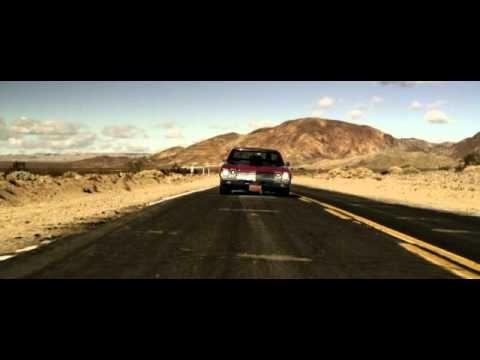 Gorillaz - Stylo (Official Video)