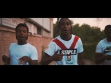 Big Will x Kane Kash - 3 Ringz (Official Music Video)