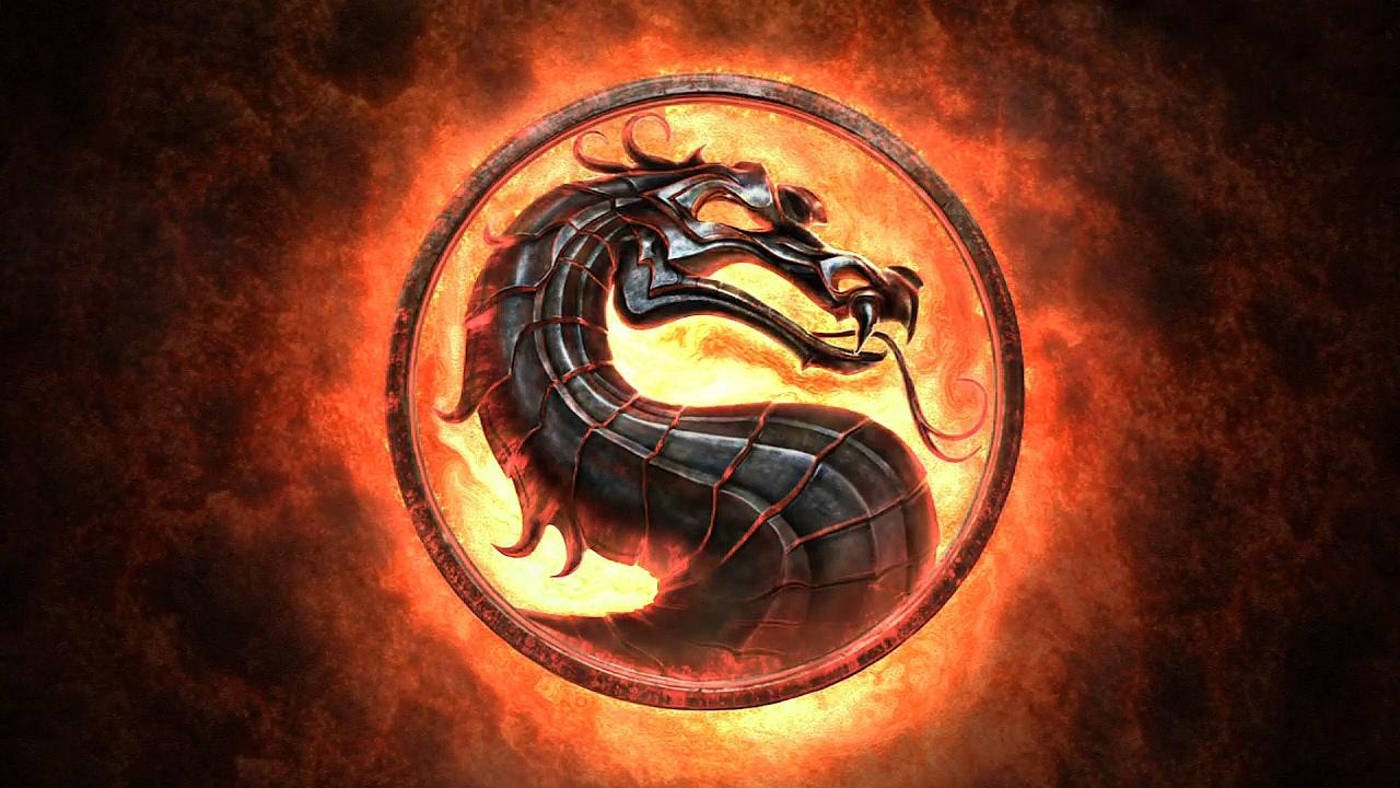 Афиша Тюмень Турнир по Mortal Kombat X