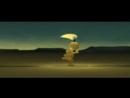 Lightheaded короткометражный фильм Майка Дакко