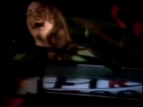 Music video by Aerosmith performing Crazy. (C) 1994 Geffen Records