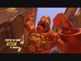 monkey box king _19-01-12_01-07-27