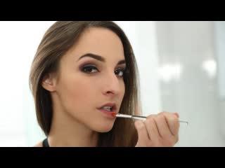 Amirah Adara - Porno Star   Порно Модели   Имена Актрис   Фулл