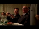 The Sopranos Legendary Scene, Junior Becomes New Boss [HD].mp4