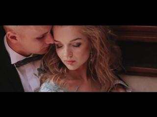 Denis Tatyana - Wedding Day
