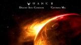 Quake II OST Descent Into Cerberon (Extended Mix)