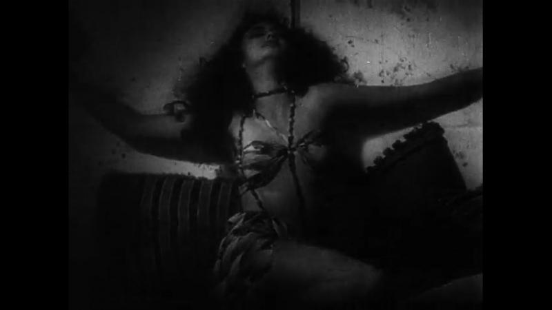 Остров потерянных душ Island of Lost Souls (1932)