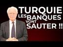 TURQUIE Les Banques Vont Sauter !!