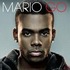 Mario альбом Go