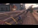 Grand Theft Auto V 25.08.2018 21_43_02