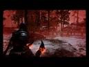 Кратос Возвращает Клинки Хаоса GoW 4