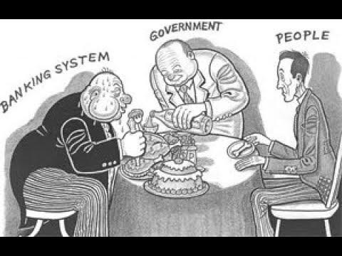 Хроники Текущих Событий 12 Коррупция в универах США
