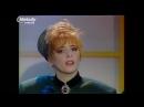 MYLENE FARMER - Tristana (1987)