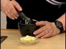 Золотой запас Малахов. Очищение сосудов. Тибетский рецепт чесночной настойки.