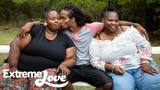 Feeder Loves Making His SSBBW Girlfriends Bigger EXTREME LOVE WeTV