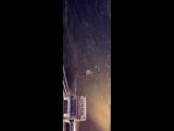 prikol_nalchik_.mp4