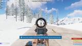 Новый обновленный макрос АК-47 РастRust + AK47Tapping 2019