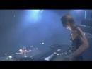Rammstein Heirate mich Live aus Berlin 1998