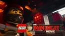 ИЩЕМ КАК МОЖЕМ 🔎 The Lego Ninjago Movie Videogame