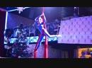 Ширшова Марина - новогодний концерт студии танцев Алмея