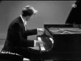 Stanislav Neuhaus plays Scriabin and Debussy