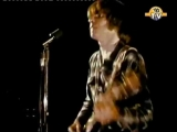 Creedence Clearwated s