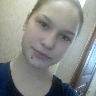 Лариса Матвеева