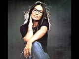 Nana Mouskouri- Turn on the sun.wmv