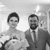 Евгений Конев