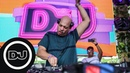 Dennis Ferrer Live From The DJ Mag Miami Pool Party