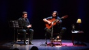 Ricardo Ribeiro e Yamandu Costa - El día que me quieras