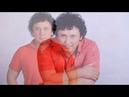 Doniyor Bakirov - Menga qachon berasan | Дониёр Бакиров - Менга қачон берасан (Music version)
