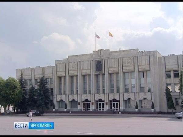 30 июня ограничат движение транспорта в связи с выпускным лейтенантов ЯВВУ ПВО