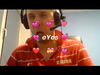 you so fuckin precious when you smile | Arthas