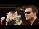 Yusuf Güney feat. Rafet El Roman, Eren Atasoy - Aşka inat