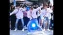 180526 알비덥보이즈 RBW Boyz Celeb Five -셀럽파이브 Performance @홍대 버스킹 직캠 Fancam (4K)