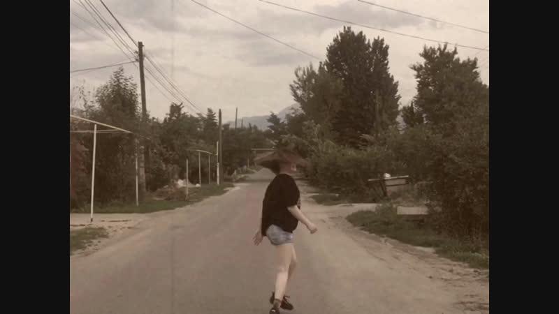 Almaty07.18