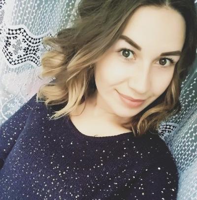 Violetta Veshtort