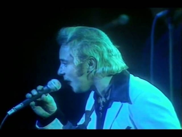 Johnny Remember Me (Showaddywaddy, Live 1980)