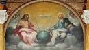 С А Салль Кто правит на Земле Часть 1