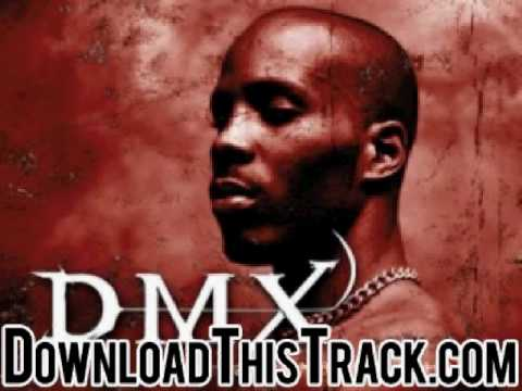 Dmx - ATF - Its Dark And Hell Is Hot