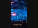 DJ FEEL Trancemission 2019. Key Lean (Jarre)
