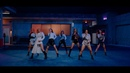 MV Dreamcatcher「What Japanese ver 」