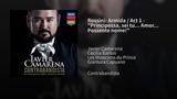 Rossini Armida Act 1 -