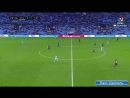 Прогноз на матч Лиги Европы Сельта Краснодар