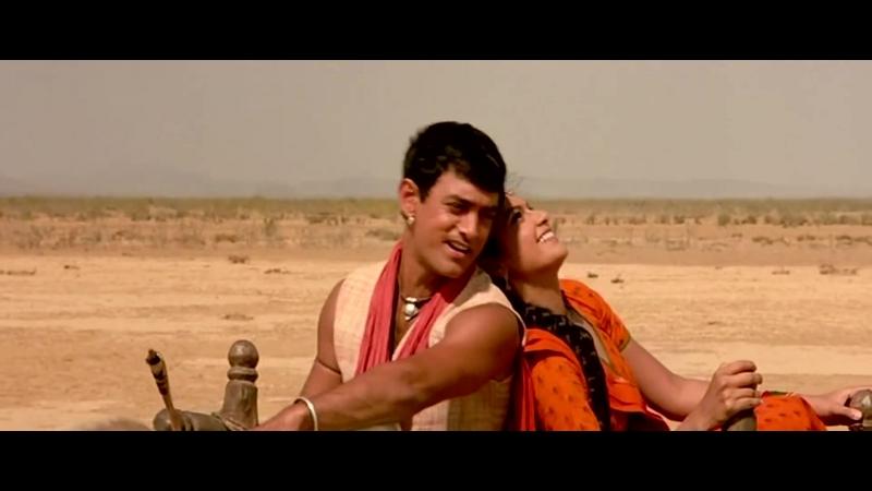 O Rey Chhori-Lagaan Song 1080p [HD].mp4