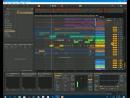 Neuroq - Tech Trance / Melodic Techno [Ableton Live]