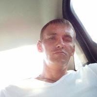 Анкета Vladimir Puhov
