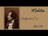 Mahler_ Symphony No. 5 _ Gergiev World Orchestra for Peace BBC Proms 2010